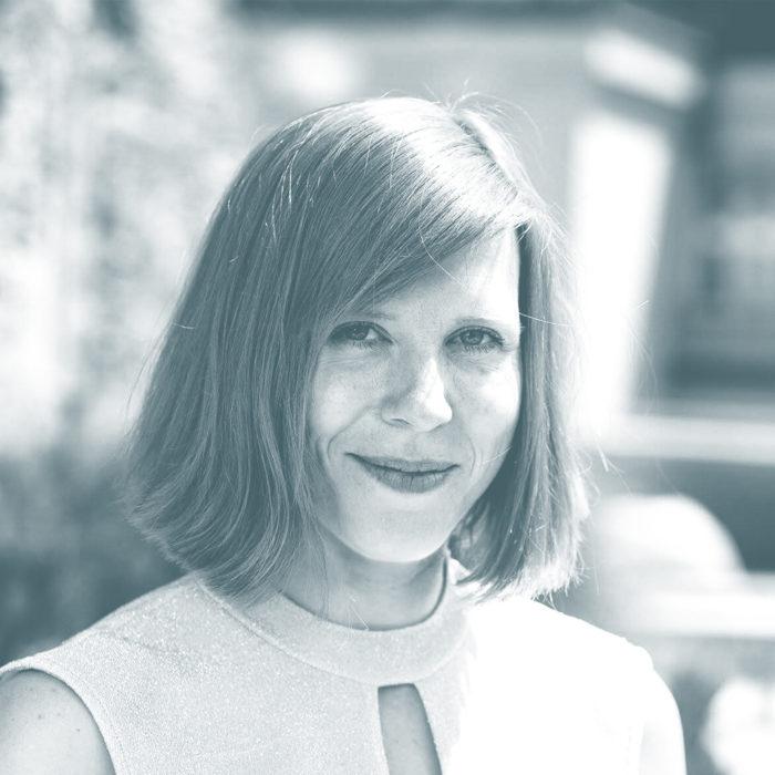 Anna Batistová